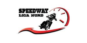 MSC Dohren / Emsland Speedway Team @ Hauptstraße, 49770 Dohren | Dohren | Niedersachsen | Deutschland