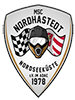 Nordhastedt Pirates
