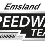 Emsland Speedway Team